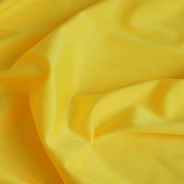 Бифлекс стрейч (30 цветов)