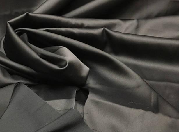 Искусственный шелк Армани (14 цветов)