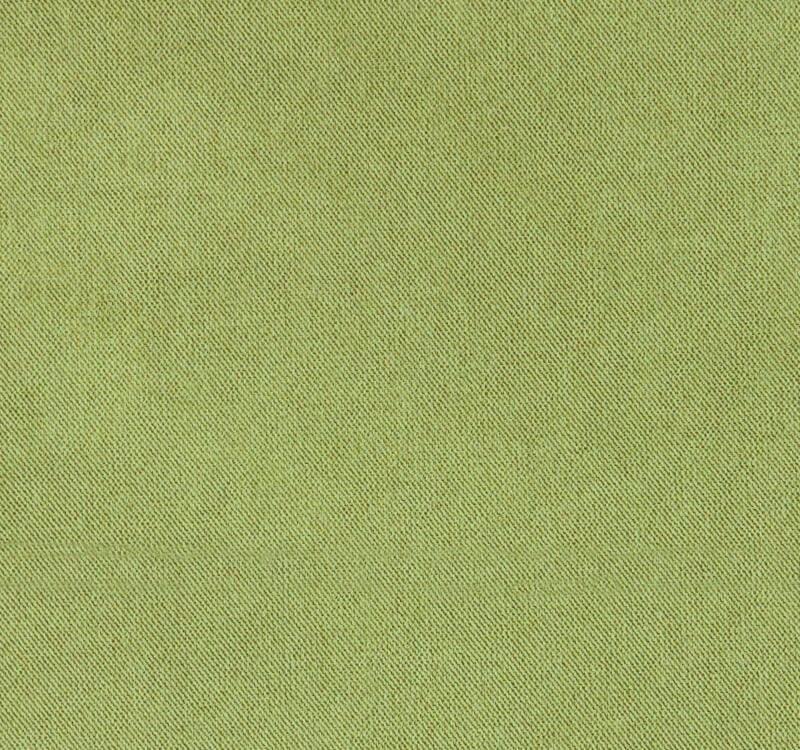 Велюр мебельный (20 цветов)